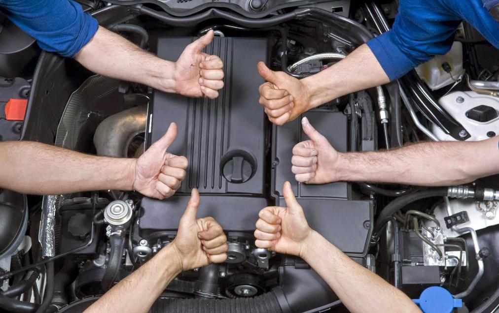 Где найти хорошего автоэлектрика